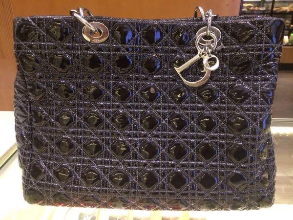 奢侈品漆皮包包改色操作技术指导